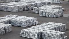 САЩ връщат митата за канадския алуминий