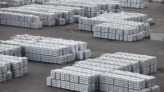 Как най-големият производител на алуминий в САЩ се оказа сред големите засегнати от митата