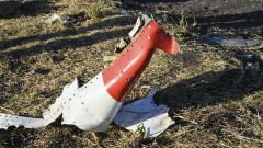 "Китай приземи всичките свои ""Боинг 737 - 8 Макс"""