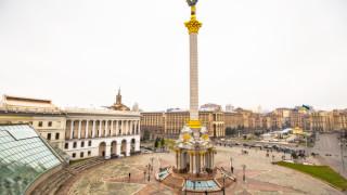 Арестуваха бивш външен министър на Украйна, заподозрян за убийство на бизнесмен