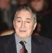 Никола Съботинов е новият председател на БАН