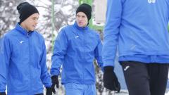 Станислав Иванов: Ще вкарам и утре, ако получа шанс!