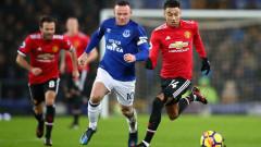 Класен Юнайтед отказа Евертън насред Ливърпул
