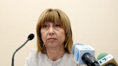 Без висшисти, които след това остават без работа, поиска Клисарова