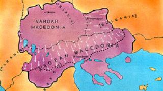 Македонски зам.-министър: България е стабилен партньор
