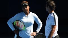 Според Патрик Муратоглу тенисът се нуждае от незабавни промени