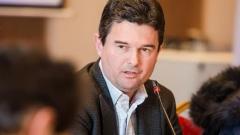 """Зеленогорски: Новата """"Конституция"""" беше прах в очите на хората"""