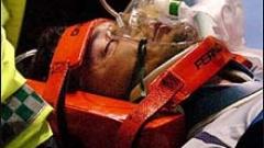 Челси отново призова за разследване травмите на Чех и Кудичини