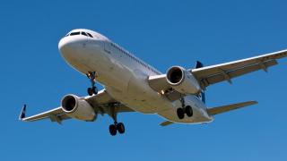 Кубa отваря международните си летища