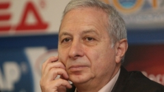 Огнян Герджиков призна за разговор с него за служебен премиер