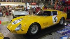 Това ли е най-скъпата кола в историята?