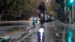 Испанското правителство забрани колоезденето