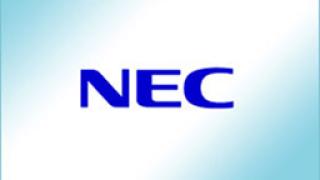 NEC намаля цената с 50% на отказоустойчивите си сървъри