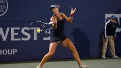 Елица Костова на четвъртфинал в Тайлър след десет пробива