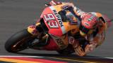 Четвърта титла за Марк Маркес в Moto GP