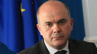 Въпросът за пенсиите е първостепенен политически, съгласи се Бисер Петков