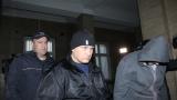 Прокуратурата иска затвор за биячите от Околовръстното и не преговаря с тях