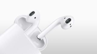 Безжичните слушалки са опасни за здравето ни