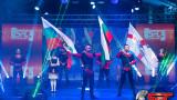 SFC с амбициозно начинание: Кой клуб в България ще излъчи следващата ММА звезда?