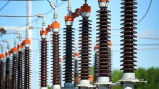 Индикатор за криза: България е сред страните с най-голям спад на потреблението на ток в Европа
