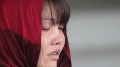 Малайзия отказва да освободи втория заподозрян за убийството на Ким Чен-нам