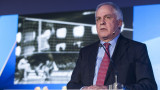 Инж. Данчо Лазаров: Всеки българин трябва да се гордее с организацията на Световното