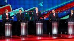 Тръмп и Буш в спор за отношението към мюсюлманите