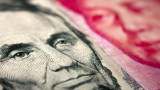 Може ли Китай да сложи край на хегемонията на долара в Източна Азия?