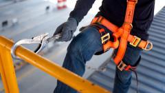 КНСБ не одобряват промените в КТ за сумираното изчисляване на работното време