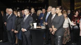 Цвета Караянчева: Медиците в Александровска носят званието човеци