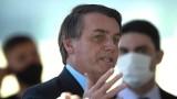 Болсонаро плаши: Бразилия може да напусне СЗО