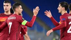 Кардинални промени в Рома