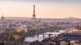 Франция ще остави над €9 милиарда на домакинствата през 2020 година