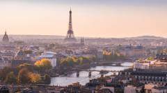 Франция настоява компаниите да спрат плащането на дивиденти