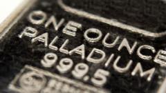 Цената на метала, който е по-скъп от златото, скочи със $100 само за 20 минути
