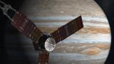 SpaceX изпраща 4425 сателита в Космоса, за да осигури супербърз интернет на Земята