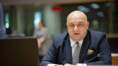 Министър Кралев: Домакинство на Мондиал 2030 е постижима цел