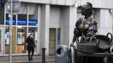 Ирландия спря употребата на ваксината Oxford-AstraZeneca