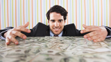 Джакпотът в САЩ надмина половин милиард. Какъв данък ще плати късметлията