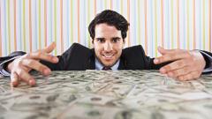 Какво е общото между всички богаташи и какво ви пречи да станете милионер?