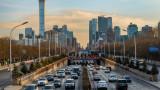 Автопроизводителите в Китай поискаха помощ от Пекин след 79% спад на продажбите