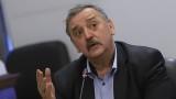 Кантарджиев притеснен от делта варианта на COVID-19 - иска нови мерки