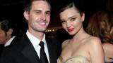 7 от най-богатите и могъщи двойки в света