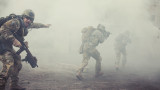 Армията на САЩ оценява необходимостта от разполагане на тактически групи в Европа