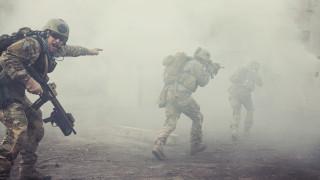 Кои са най-скъпите войни в американската история?