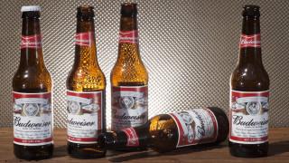 Budweiser пусka IPO в Хонконг