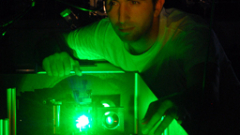 Българин, живеещ в САЩ, с революционно откритие за физиката