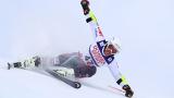 Алберт Попов остана извън Топ 30 в първия манш в Швейцария