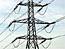 600 м. алуминиев проводник откраднаха във Видин