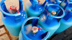 Масово проверяват пълначни станции и пунктове за зареждане на газови бутилки